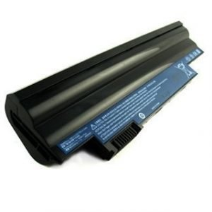 Akku Acer Aspire One D260 / 722 ym