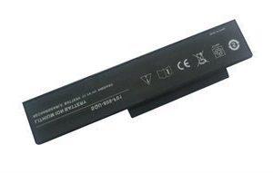 Akku Fujitsu Siemens Amilo Li3710 3560 3660 mm