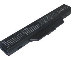 Akku HP 550 / 6700 / 6830 mm