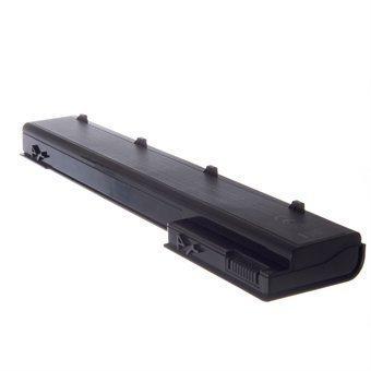Akku HP EliteBook 8560w / 8570w / 8760w / 8770w HSTNN-LB2P / QK641AA / VH08