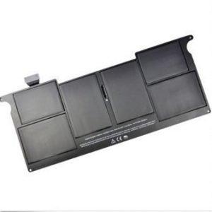 Akku MacBook Air 11'' 2010 A1375