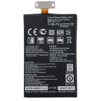 Akku Nexus 4 BL-T5