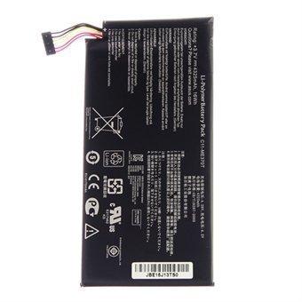 Akku Nexus 7 ME370T 4325mAh