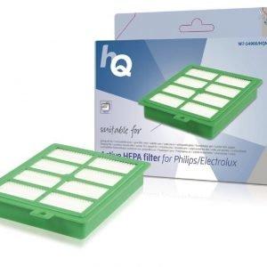 Aktiivinen HEPA-suodatin Philips/Electrolux