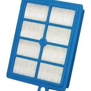 Allergy Plus Filter ESF1W