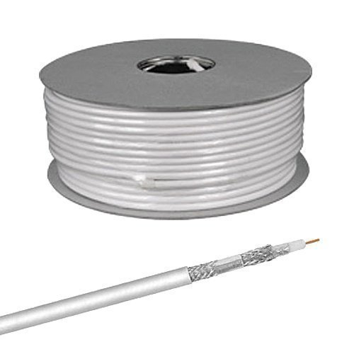 Antenna Cable 100m 1