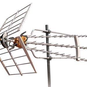 Antenna DAT-HD 75 BOSS 790 ref.149741