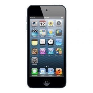 Apple iPod Touch 5G 64GB Slate