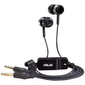 Asus ASUS Headset HS-101 Black