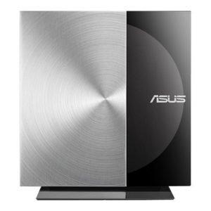 Asus DVD±RW ASUS Extern SDRW-0 8D3S-U/BLK/G/AS