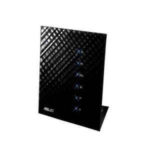 Asus Router RT-N65