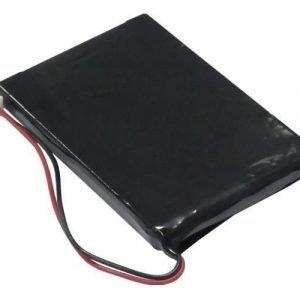 Audio Guidie Personalguide PGI/AV Audioguides Personalguide III Audioguides akku 1100 mAh