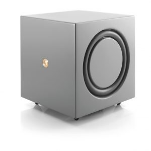 Audio Pro Addon C-Sub Langaton Aktiivisubwoofer Harmaa