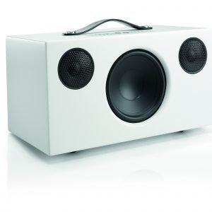 Audio Pro Addon C10 Aktiivikaiutin Valkoinen