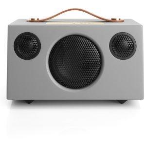 Audio Pro Addon C3 Aktiivikaiutin Harmaa