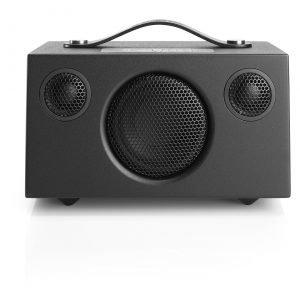 Audio Pro Addon C3 Aktiivikaiutin Musta