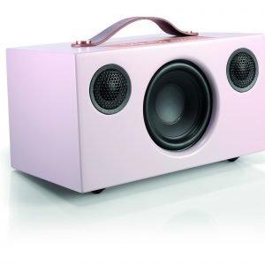 Audio Pro Addon C5 Aktiivikaiutin Pinkki
