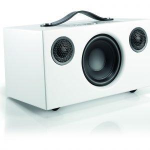 Audio Pro Addon C5 Aktiivikaiutin Valkoinen