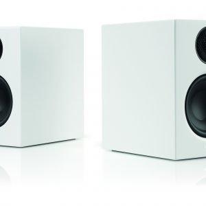 Audio Pro Addon T14 Aktiivikaiutin Valkoinen 2-Pakkaus