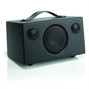 Audio Pro Addon T3 Aktiivikaiutin Musta