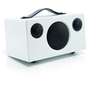 Audio Pro Addon T3 Aktiivikaiutin Valkoinen