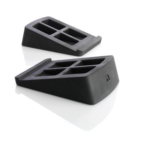 Audio Pro BASE STAND