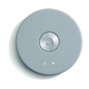 Audio Pro Link 1 Multiroom Adapter Adapteri
