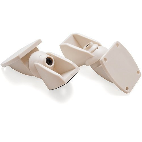 Audio Pro WB 201 WALL-BRACKET White