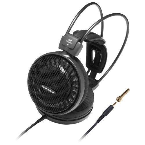 Audio-Technica ATH-AD500X Fullsize