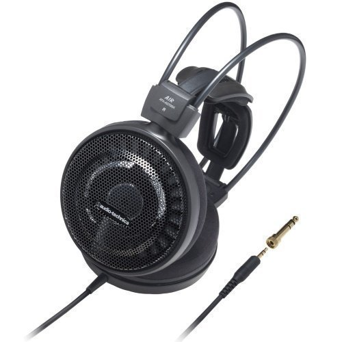 Audio-Technica ATH-AD700X Fullsize