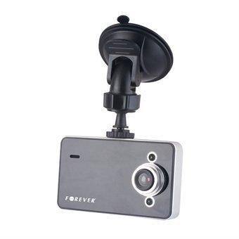 Autokamera VR-110 2