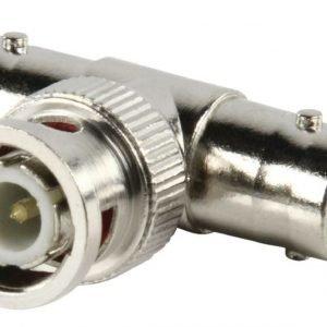 BNC adapteri