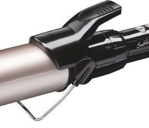 BaByliss C338E Sublim Touch 38mm