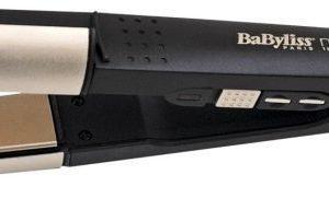 BaByliss ST70E