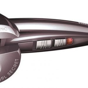 Babyliss C1100E Curl Secret