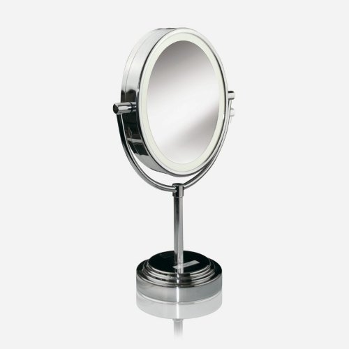 Babyliss Makeup Mirror 8437E