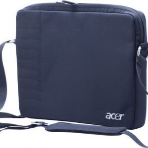Bag Acer Carry and Protect TimeLine Sleeve 13''