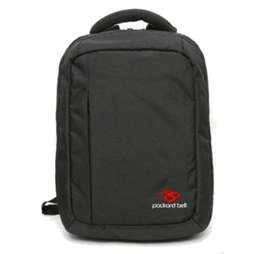 Bag Acer Packard Bell Backpack 15''
