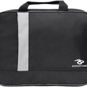Bag Acer Packard Bell CARRY CASE 15''