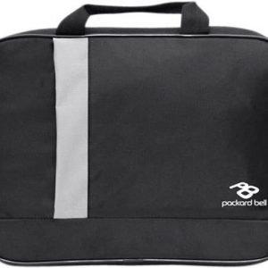 Bag Acer Packard Bell CARRY CASE 15''