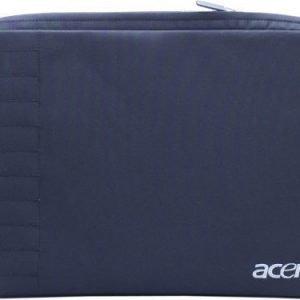 Bag Acer Packard bell TIMELINE CASE 14''