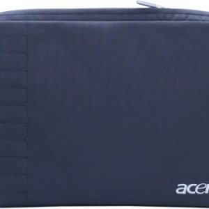 Bag Acer Packard bell TIMELINE CASE 14''