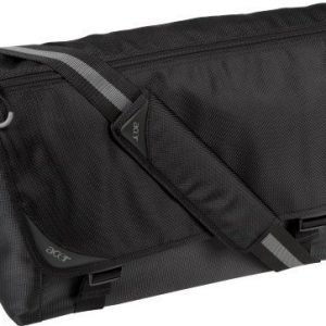 Bag Acer Traveller City Messenger 18