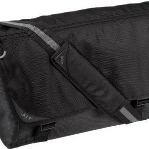 Bag Acer Traveller City Messenger 18
