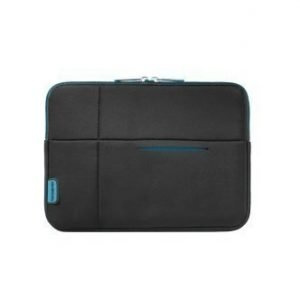 Bag Samsonite Airglow 10''