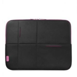 Bag Samsonite Airglow 15''
