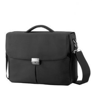 Bag Samsonite Cordoba Duo BC Gusset 2 15'' EOL