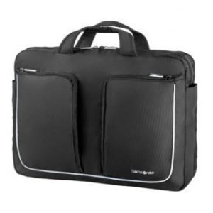 Bag Samsonite Flexxea 15''