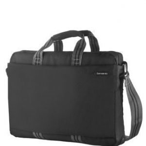 Bag Samsonite Laptop Bag XS 12''
