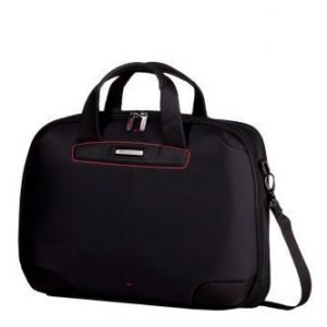 Bag Samsonite Laptop Pillow 3 Toploader S 15''